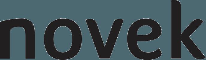 Връзката между твоите идеи и европейските пари – novek 2015 Retina Logo