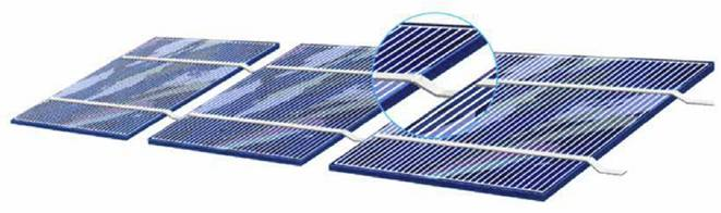 Фотоволтаична система